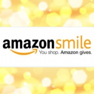 amazon smile pic.jpg